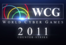 Counter-Strike 1.6 WCG 2011 Rules