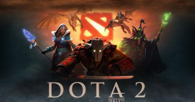 Как играть в Dota2 с ботами по локальной сети без интернета